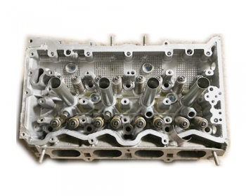 Remanufactured Parts : Honda OEM and aftermarket parts from