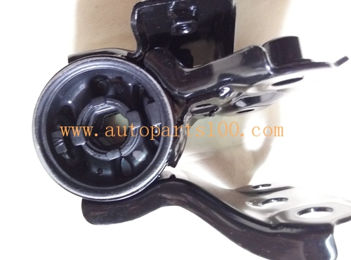 51395-T0A-A01 CR-V COMPLIANCE BRACKET NORMAL QUALITY