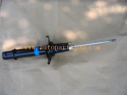51605-S3N-014 FIT SHOCK NORMAL QUALITY