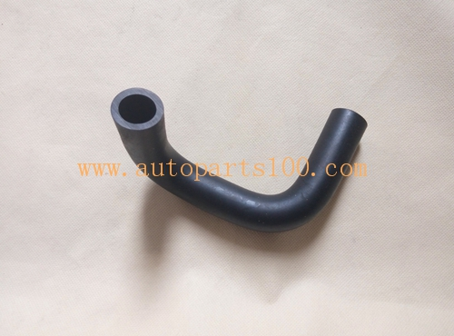 53731-SWA-000 CR-V STEERING HOSE NORMAL QUALITY